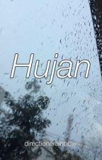 Hujan by sugavages