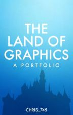 The Land of Graphics (CFCU) by chris_745