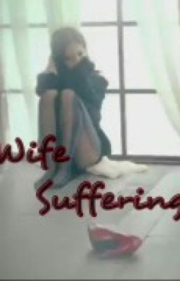 Wife Sufferings (Short Story)