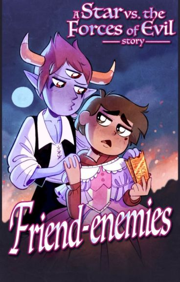 Comics, Imágenes y Gifs Tomco