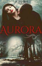 Aurora by JK_Oliveira