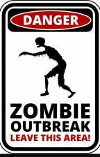 |Guía De Supervivencia|●  ●|Apocalípsis Zombie|●  by FanGior_TV