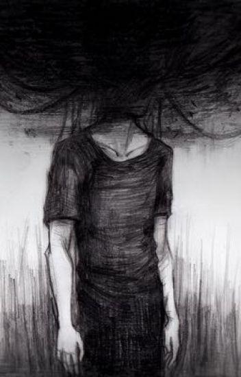 Desolation Of The Imagination