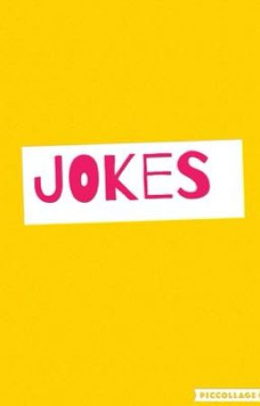 Jokes by jacobs-baes