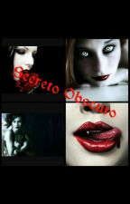 Secreto Obscuro (Harry y tu) by 027My02