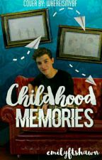 Childhood memories II s.m by emilyftshawn