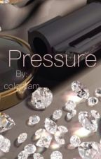 Pressure by colorcam