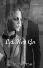 Let Her Go (Arranged Love Sequel) by letheavensin