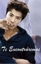 Te Encontráremos (Donghae Y Tú) [Terminado] by Leader_td