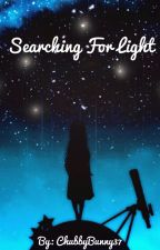 Searching For Light (Naruto) by ChubbyBunny37