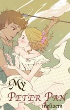 My Peter Pan by meli2cm