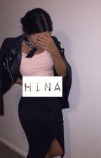 ~Hina-Vais Je Accomplir Mon Rêve by _Ta_Cessprin_