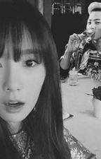 Gtae-tình cảm chân thành by Kiki_Kang