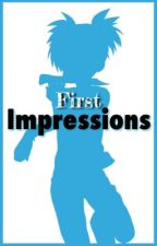 First Impressions (Nagisa Shiota x Reader) by FairyTailMage2004