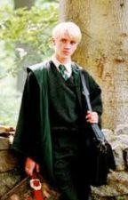 Bad love (Draco Malfoy fanfic) by kinho99
