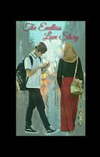 The Endless LoveStory by Nrshfira