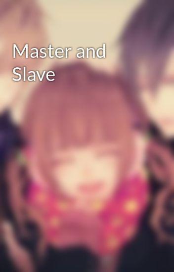 slave kirsten
