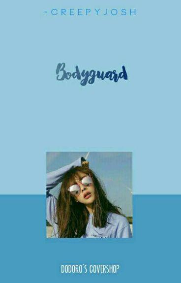 [친위대] Bodyguard   Hiatus