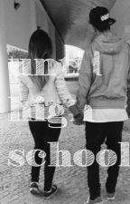 Until high school  by mars_099