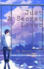 My Secret Love by Reapers_of_Love