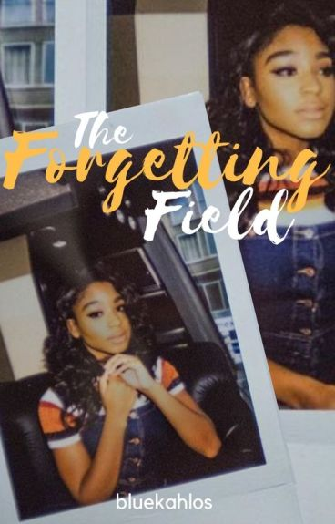 The Forgetting Field ➵ Norminah