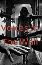 Voices In The Wall Z.M. by Asian_Noodles416