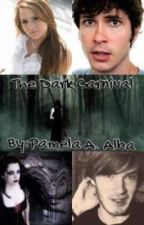 The Dark Carnival by _Pambuscus_