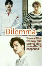 Dilemma (SeKaiYeol Fanfiction) / REVISI by fansehun
