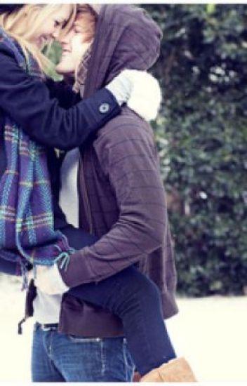 Harry y tu: Casada a la fuerza