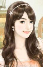 Chạy Theo Hạnh Phúc by annalee981401