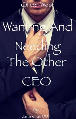 The Arrogant CEO [Completed] - HopefulSkies - Wattpad