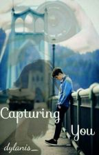 Capturing You  by dylanis_
