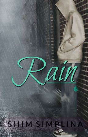 Rain by Tsubame