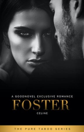 Foster (18+) by RastaGrandpa