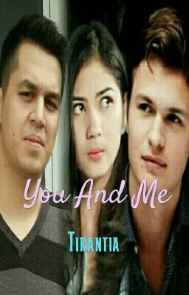 You And Me | 20+ |