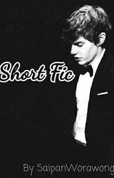 Short fic