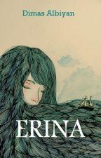 ERINA by DimasAlbiyan