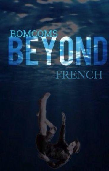 BEYOND (Larry mermaid) ✱ FRENCH
