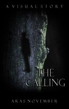 The Calling [END] by kazuzuju