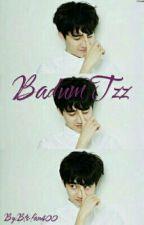 Badum Tzz by Bts-fan400