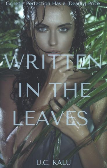 Written in The Leaves