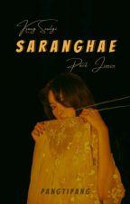 Saranghae by Jeonjktiv