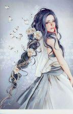 (XK,NP) Nữ Phụ Không Biết Yêu  by Hangblue1234