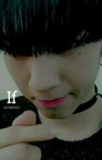 IF {GOT7 YUGYEOM FF} *ON GOING* by bwiberry