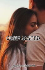 _Complicated_✔✔ by _eccedentesiast16_