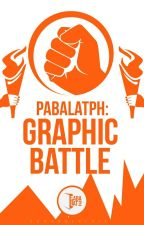 PabalatPH's Graphic Battle by PabalatPH