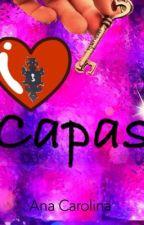 Capas Para Todos   ABERTO   by acmcarvalho