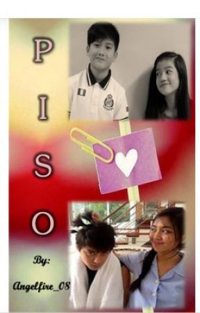 """""""PISO"""" (a short story of KATHNIEL) by ANGELFiRE_08"""