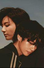 Because Of U (မင္းေၾကာင့္) by HanPanMyat