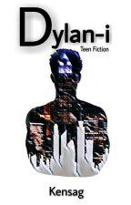 Dylan-i by kensag